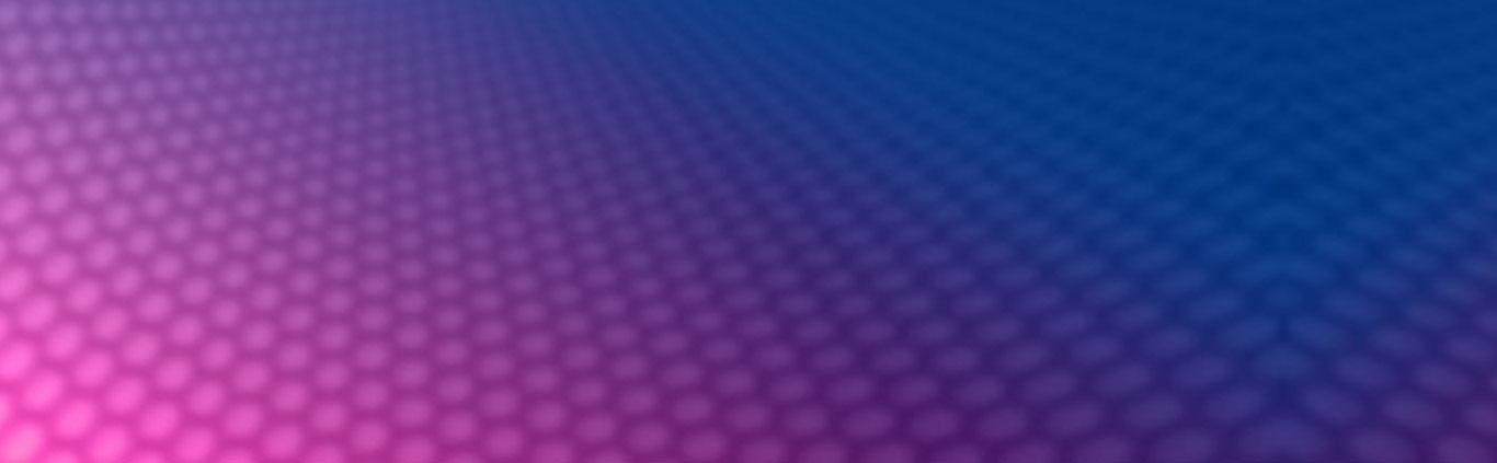 Ecommerce Website Development Company Background Image.